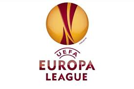 Logo_Liga_UEFA_Europa_League_TM