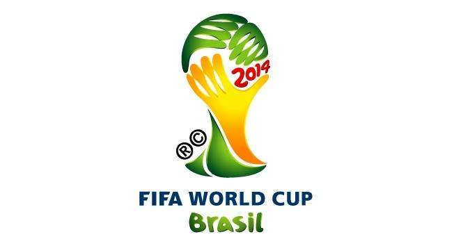FIFA_World_Cup_Brazil_2014_logo